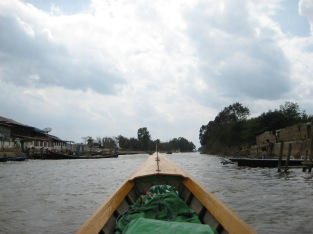 008_canal to lake