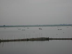 012_fishing
