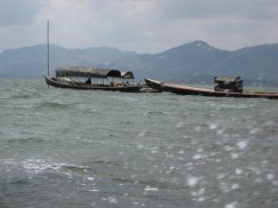016_lake transport