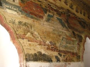 016_murals Kyauktawgyi Pagoda