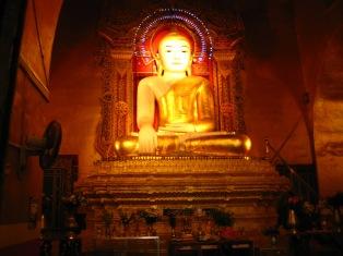 020_marble Kyauktawgyi Pagoda