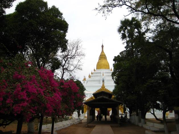 024_Kyauktawgyi Pagoda