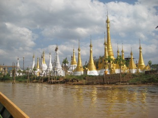 024_pagodas cluching to an inch of land