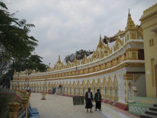 030_U Min Thonze Cave
