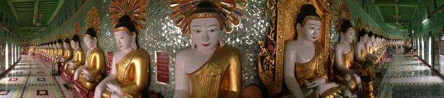 032a_U Min Thonze Cave