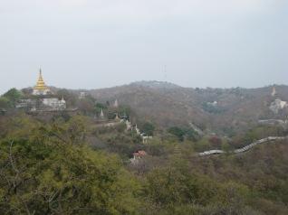 038_Sagaing Hill