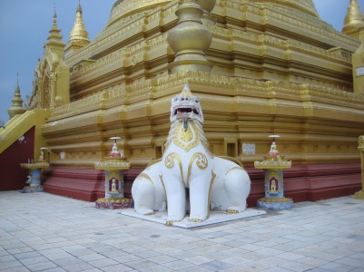 042_Sone Oo Pone Nya Shin Pagoda, Sagaing Hill