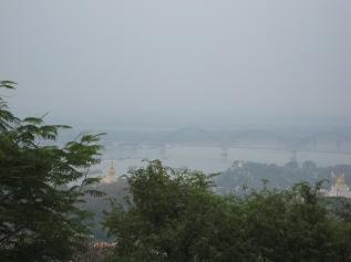 045_Sagaing Hill