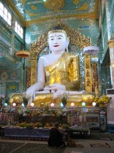 046_Sone Oo Pone Nya Shin Pagoda, Sagaing Hill