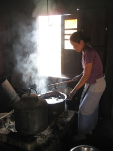051_cooking up the dyes