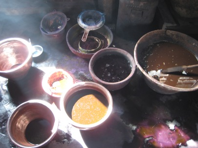 052_the dyes
