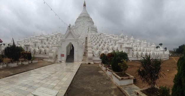085_Myatheindan pagoda