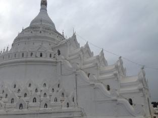 088_Myatheindan pagoda