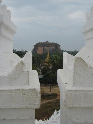 092_Myatheindan pagoda