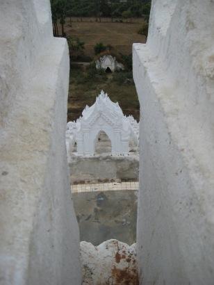 093_Myatheindan pagoda