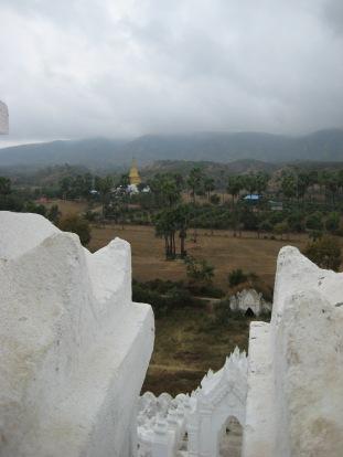 094_Myatheindan pagoda