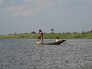 095_traditional fishing