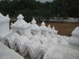 097_Myatheindan pagoda