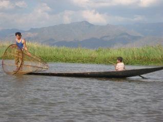 097_traditional fishing