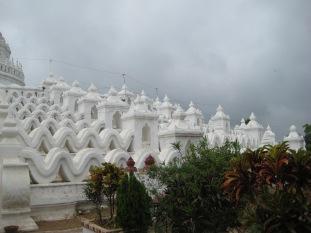 101_Myatheindan pagoda
