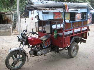 102_bike bus