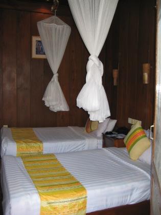 102_Paramount Inle Resort