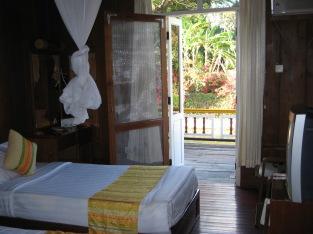 104_Paramount Inle Resort