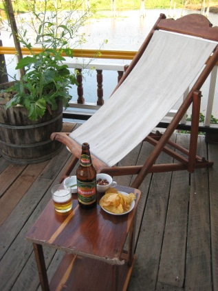107_Paramount Inle Resort
