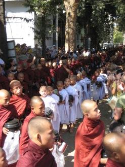 133_child monks