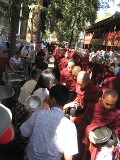 139_rice for the monks