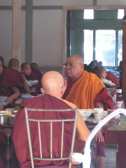 140_head monk