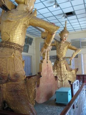 171_Mahamuni Temple
