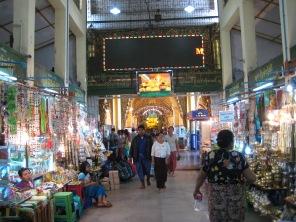 174_Mahamuni Temple