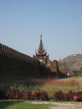 189_outer wall Royal palace