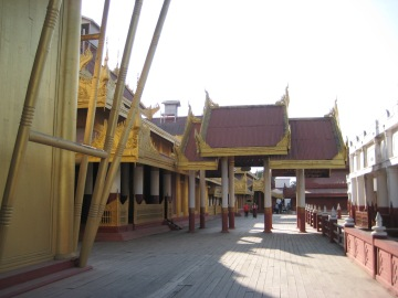 193_Royal palace