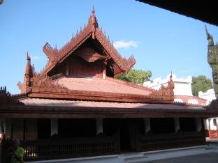 203_Royal palace