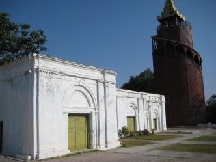 207_coloinial influences Royal palace