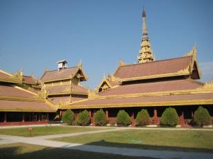 218_Royal palace