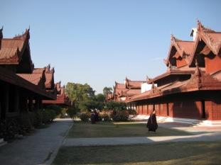 220_Royal palace