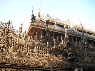 232_Shenandaw monastery
