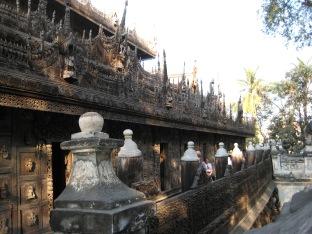 233_Shenandaw monastery