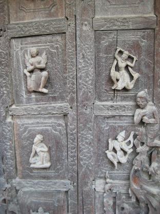 234_Shenandaw monastery