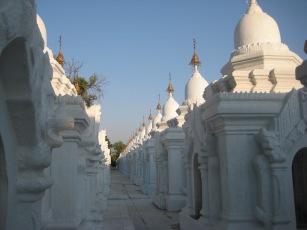 246_Kuthodaw Pagoda