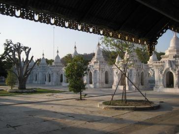 250_Kuthodaw Pagoda