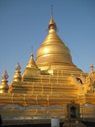 255_Kuthodaw Pagoda