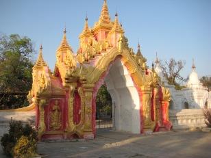 257_Kuthodaw Pagoda