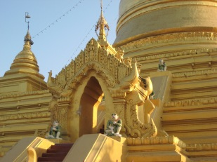 258_Kuthodaw Pagoda