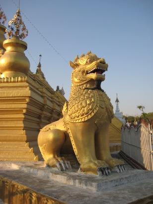 261_Kuthodaw Pagoda