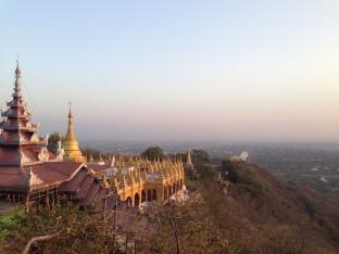 266_Mandalay Hill