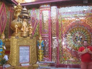277_Sutaungpyei Pagoda